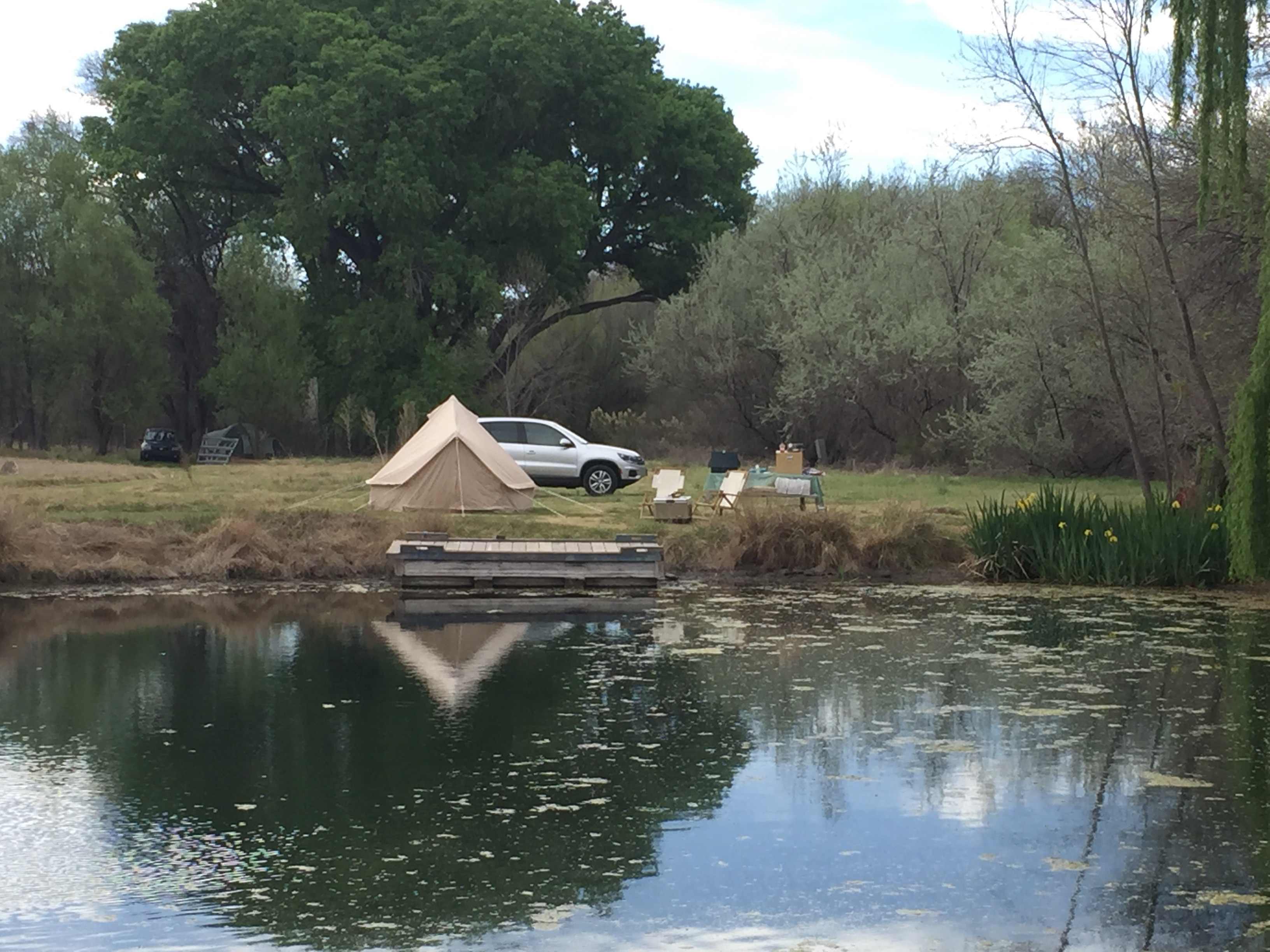 We Have Added Photos The Camping Trip Grand Canyon Flagstaff And Sedona Venturewest Camping